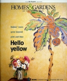 Homes & Gardens of the Northwest