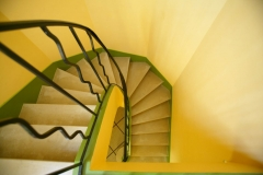 stairs-detail-france_4791757734_l