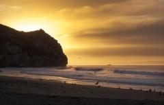 avila-beach-ca_5805675380_l