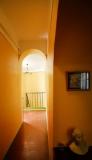 hallway-france_4791761710_l